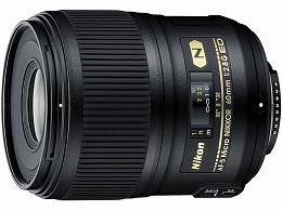 Micro60mmf28ged